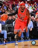 Chicago Bulls - Richard Hamilton Photo Photo