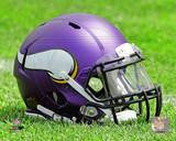 Minnesota Vikings Photo Photo