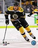 Boston Bruins - Milan Lucic Photo Photo