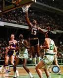 Los Angeles Lakers - Wilt Chamberlain Photo Photo