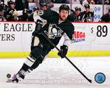 Pittsburgh Penguins - Tanner Glass Photo Photo
