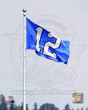 Seattle Seahawks Photo Photo