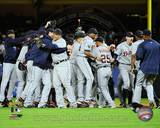 Detroit Tigers Photo Photo