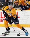 Nashville Predators - Roman Josi Photo Photo