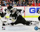 Pittsburgh Penguins - Marc-Andre Fleury Photo Photo