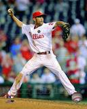 Philadelphia Phillies - Wilson Valdez Photo Photo
