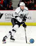 Los Angeles Kings - Slava Voynov Photo Photo