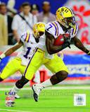 LSU Tigers - Patrick Peterson Photo Photo