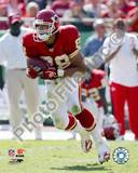 Kansas City Chiefs - Tony Gonzalez Photo Photo