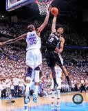 San Antonio Spurs - Kawhi Leonard Photo Photo