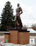 Michigan State Spartans Photo Photo