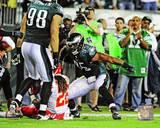 Philadelphia Eagles - Mychal Kendricks Photo Photo