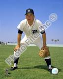 Detroit Tigers - Mickey Stanley Photo Photo