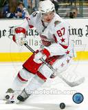 Pittsburgh Penguins - Sidney Crosby Photo Photo