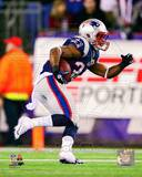 New England Patriots - Shane Vereen Photo Photo