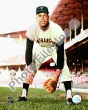 San Francisco Giants - Orlando Cepeda Photo Photo