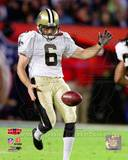New Orleans Saints - Thomas Morstead Photo Photo