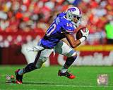 Buffalo Bills - Robert Woods Photo Photo