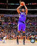 Sacramento Kings - Thomas Robinson Photo Photo
