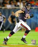 Chicago Bears - Shea McClellin Photo Photo