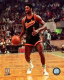 Milwaukee Bucks - Oscar Robertson Photo Photo