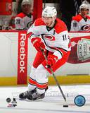 Carolina Hurricanes - Jordan Staal Photo Photo