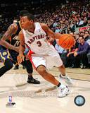 Toronto Raptors - Kyle Lowry Photo Photo