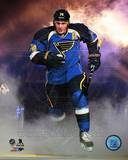 St Louis Blues - T.J. Oshie Photo Photo