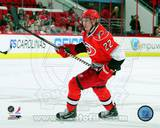 Carolina Hurricanes - Zac Dalpe Photo Photo