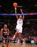 Philadelphia 76ers - Louis Williams Photo Photo