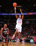 Philadelphia 76ers - Louis Williams Photo Photo