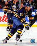 Buffalo Sabres - Paul Szczechura Photo Photo