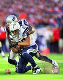 San Diego Chargers - Vincent Jackson Photo Photo
