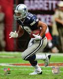 Dallas Cowboys - Miles Austin Photo Photo