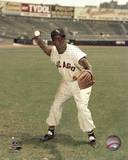 Chicago White Sox - Minnie Minoso Photo Photo