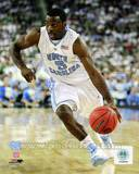 North Carolina Tar Heels - Ty Lawson Photo Photo