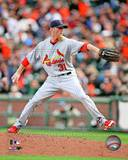 St Louis Cardinals - Ryan Franklin Photo Photo