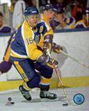 Los Angeles Kings - Marcel Dionne Photo Photo