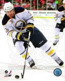 Buffalo Sabres - Patrick Kaleta Photo Photo