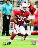 Arizona Cardinals - LaRod Stephens-Howling Photo Photo