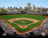Chicago Cubs Photo Photo