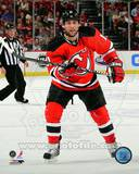 New Jersey Devils - Stephen Gionta Photo Photo