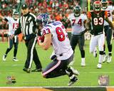 Houston Texans - Kevin Walter Photo Photo