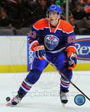 Edmonton Oilers - Ryan Nugent-Hopkins Photo Photo
