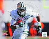 Baylor Bears - Terrance Williams Photo Photo