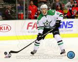 Dallas Stars - Tyler Seguin Photo Photo
