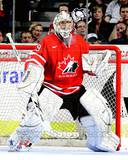 Team Canada - Marc-Andre Fleury Photo Photo