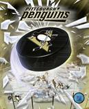 Pittsburgh Penguins Photo Photo