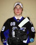 Tampa Bay Lightning - Victor Hedman Photo Photo
