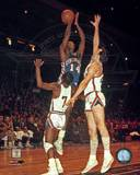 Cincinnati Royals - Oscar Robertson Photo Photo